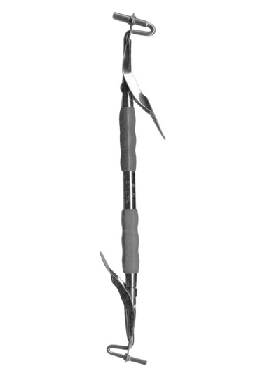LI-DM-2229
