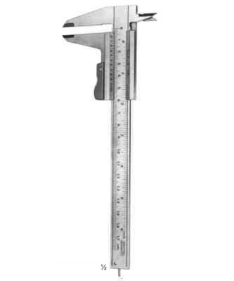 LI-01-169